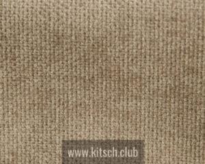 Португальская ткань Aldeco, коллекция Aldeco Smarter 2016, артикул Flex With Teflon 06 Pink Must