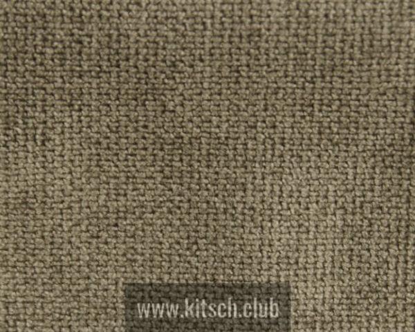 Португальская ткань Aldeco, коллекция Aldeco Smarter 2016, артикул Flex With Teflon 07 Gull
