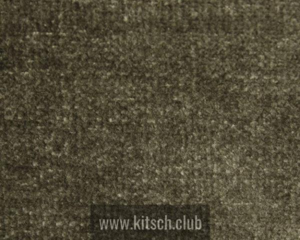 Португальская ткань Aldeco, коллекция Aldeco Smarter 2016, артикул Flex With Teflon 08 Moon Rock