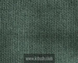 Португальская ткань Aldeco, коллекция Aldeco Smarter 2016, артикул Flex With Teflon 10 Petrol