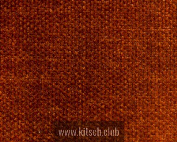 Португальская ткань Aldeco, коллекция Aldeco Smarter 2016, артикул Flex With Teflon 11 Terracotta