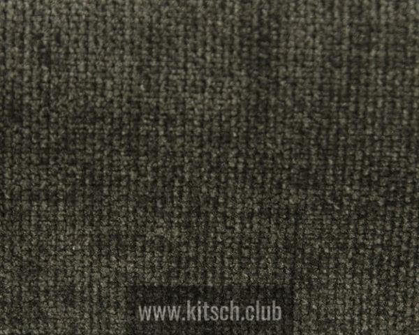 Португальская ткань Aldeco, коллекция Aldeco Smarter 2016, артикул Flex With Teflon 13 Antracite