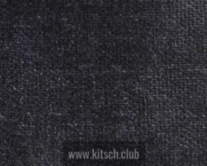 Португальская ткань Aldeco, коллекция Aldeco Smarter 2016, артикул Flex With Teflon 14 Midnight Navy
