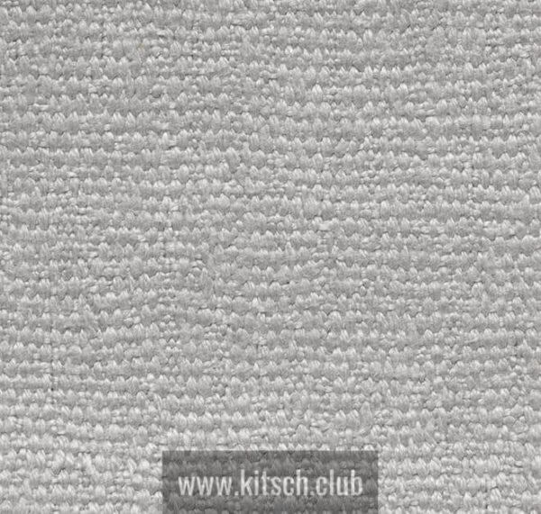 Швейцарская ткань 4 Spaces, коллекция George/Betty/Daniela/James/Max, артикул George/1815/03-Dove