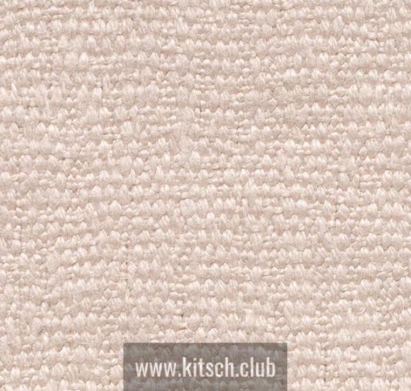 Швейцарская ткань 4 Spaces, коллекция George/Betty/Daniela/James/Max, артикул George/1815/04-Rose