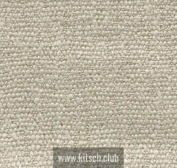 Швейцарская ткань 4 Spaces, коллекция George/Betty/Daniela/James/Max, артикул George/1815/07-Taupe