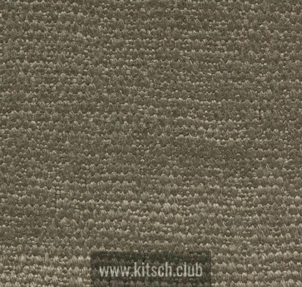 Швейцарская ткань 4 Spaces, коллекция George/Betty/Daniela/James/Max, артикул George/1815/08-Fango