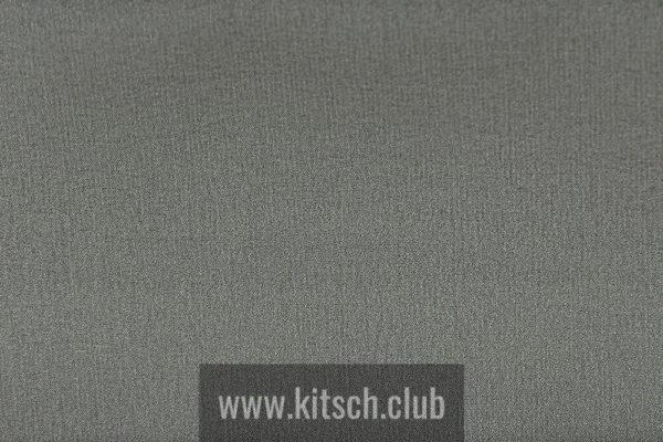 Швейцарская ткань 4 Spaces, коллекция Georgette Fume & Double Face, артикул GeorgetteDoubleFace/1503/100