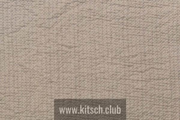 Швейцарская ткань 4 Spaces, коллекция Giorgio/Barbarella, артикул Giorgio/1101/Bronze
