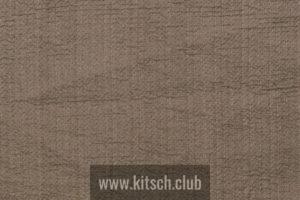 Швейцарская ткань 4 Spaces, коллекция Giorgio/Barbarella, артикул Giorgio/1101/BronzeVerso