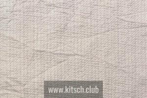 Швейцарская ткань 4 Spaces, коллекция Giorgio/Barbarella, артикул Giorgio/1101/Koala