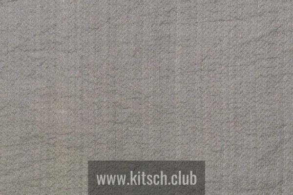 Швейцарская ткань 4 Spaces, коллекция Giorgio/Barbarella, артикул Giorgio/1101/KoalaVerso