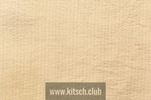 Швейцарская ткань 4 Spaces, коллекция Giorgio/Barbarella, артикул Giorgio/1101/Vanille