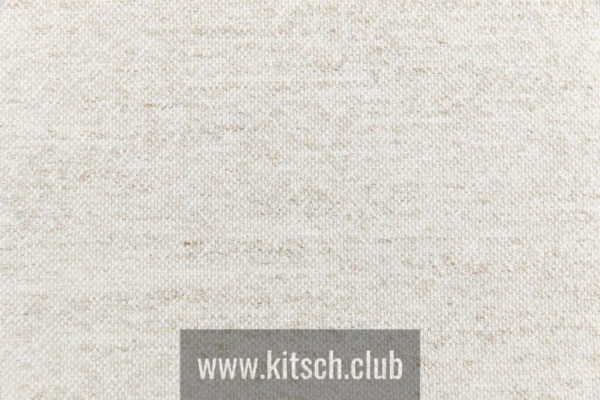 Швейцарская ткань 4 Spaces, коллекция George/Betty/Daniela/James/Max, артикул Grimaldi/1638/001