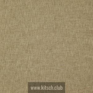 Португальская ткань Aldeco, коллекция Aldeco Smarter 2017, артикул Ground FR 05 Antique