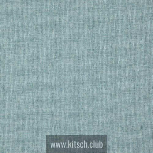 Португальская ткань Aldeco, коллекция Aldeco Smarter 2017, артикул Ground FR 06 Aqua