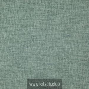 Португальская ткань Aldeco, коллекция Aldeco Smarter 2017, артикул Ground FR 07 Agathe