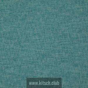 Португальская ткань Aldeco, коллекция Aldeco Smarter 2017, артикул Ground FR 08 Teal