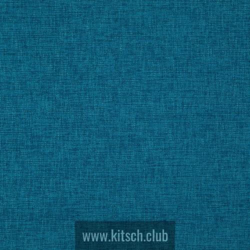 Португальская ткань Aldeco, коллекция Aldeco Smarter 2017, артикул Ground FR 09 Curacao