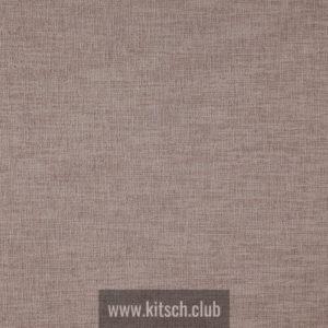 Португальская ткань Aldeco, коллекция Aldeco Smarter 2017, артикул Ground FR 10 Dusk