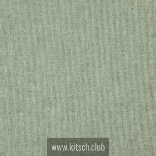 Португальская ткань Aldeco, коллекция Aldeco Smarter 2017, артикул Ground FR 11 Jade