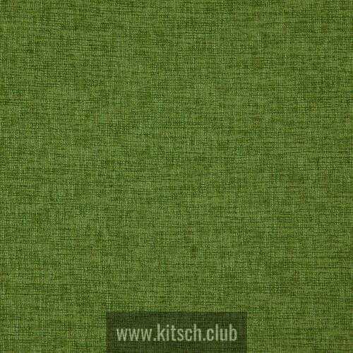 Португальская ткань Aldeco, коллекция Aldeco Smarter 2017, артикул Ground FR 12 Cactus