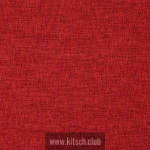 Португальская ткань Aldeco, коллекция Aldeco Smarter 2017, артикул Ground FR 13 Strawberry