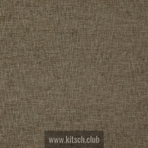 Португальская ткань Aldeco, коллекция Aldeco Smarter 2017, артикул Ground FR 14 Gargoyle