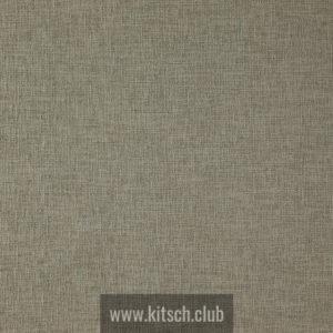 Португальская ткань Aldeco, коллекция Aldeco Smarter 2017, артикул Ground FR 15 Dove