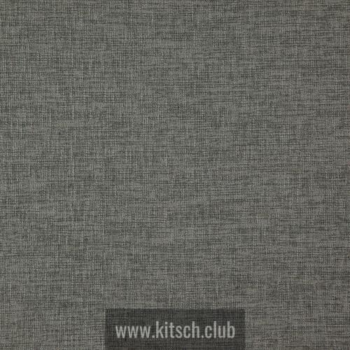 Португальская ткань Aldeco, коллекция Aldeco Smarter 2017, артикул Ground FR 16 Griffin