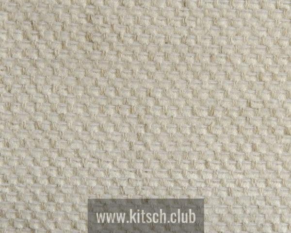Португальская ткань Aldeco, коллекция Aldeco Smarter 2016, артикул Habits FR 01 Naturals