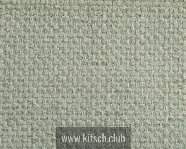 Португальская ткань Aldeco, коллекция Aldeco Smarter 2016, артикул Habits FR 03 Green Mint