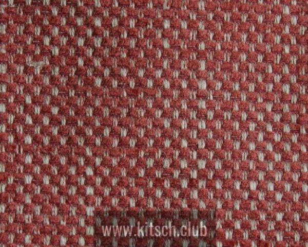 Португальская ткань Aldeco, коллекция Aldeco Smarter 2016, артикул Habits FR 04 Hot Coral