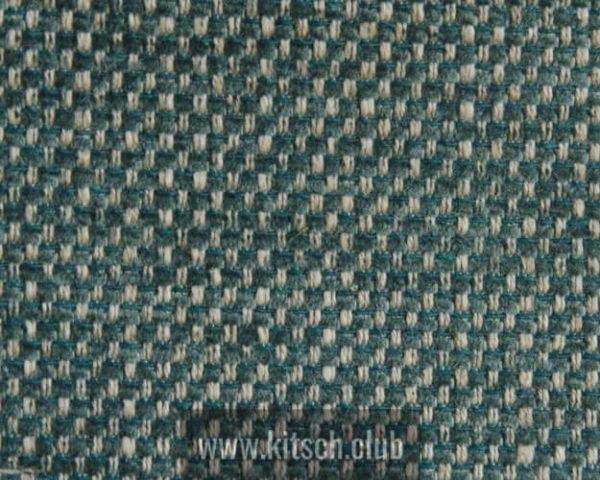 Португальская ткань Aldeco, коллекция Aldeco Smarter 2016, артикул Habits FR 05 Baltic