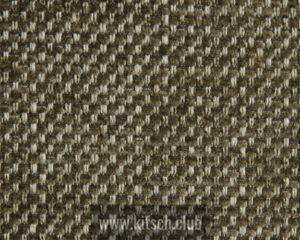 Португальская ткань Aldeco, коллекция Aldeco Smarter 2016, артикул Habits FR 06 Cocoa
