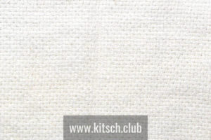 Швейцарская ткань 4 Spaces, коллекция George/Betty/Daniela/James/Max, артикул James/1203/0021-Oyster