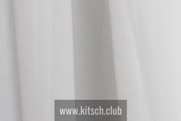 Португальская ткань Aldeco, коллекция Aldeco Smarter 2017, артикул Knop FR 01 Ice
