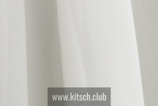 Португальская ткань Aldeco, коллекция Aldeco Smarter 2017, артикул Knop FR 02 Snow