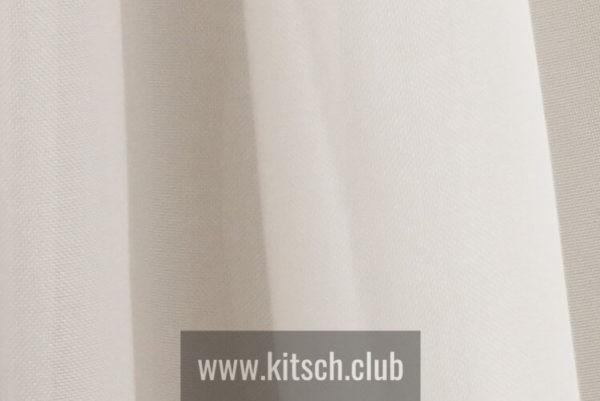 Португальская ткань Aldeco, коллекция Aldeco Smarter 2017, артикул Knop FR 04 Champagne