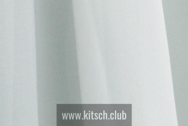 Португальская ткань Aldeco, коллекция Aldeco Smarter 2017, артикул Knop FR 05 Frost