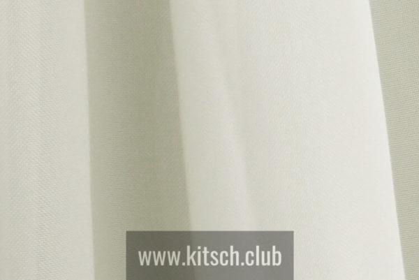 Португальская ткань Aldeco, коллекция Aldeco Smarter 2017, артикул Knop FR 06 Oyster