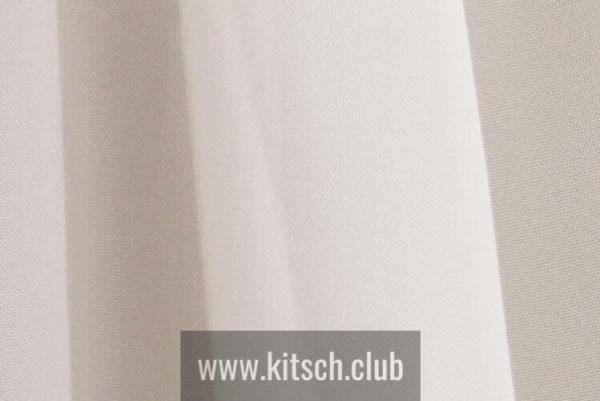 Португальская ткань Aldeco, коллекция Aldeco Smarter 2017, артикул Knop FR 07 Wool