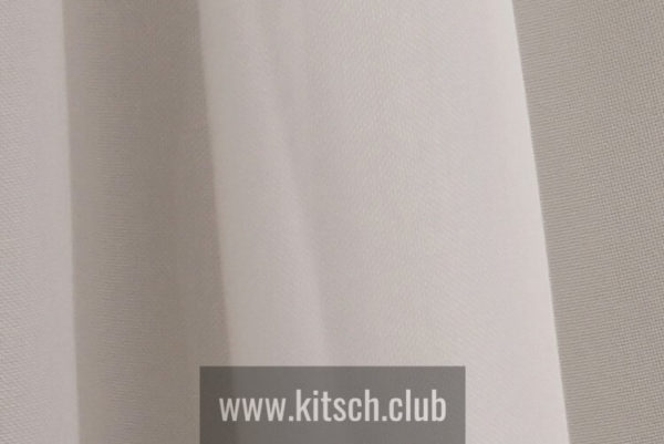 Португальская ткань Aldeco, коллекция Aldeco Smarter 2017, артикул Knop FR 09 Putty