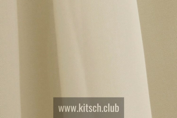 Португальская ткань Aldeco, коллекция Aldeco Smarter 2017, артикул Knop FR 11 Straw