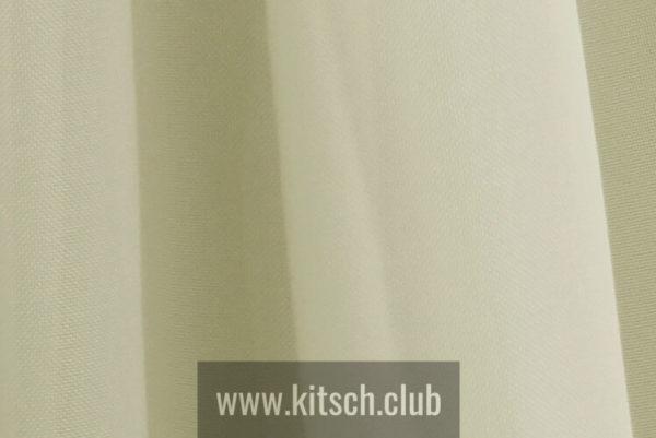 Португальская ткань Aldeco, коллекция Aldeco Smarter 2017, артикул Knop FR 12 Pear