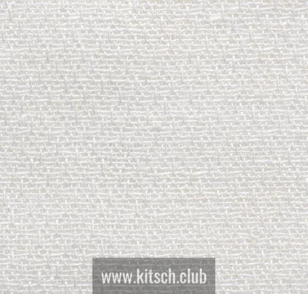 Швейцарская ткань 4 Spaces, коллекция Lino/Linode, артикул Lino/1812/Naturale