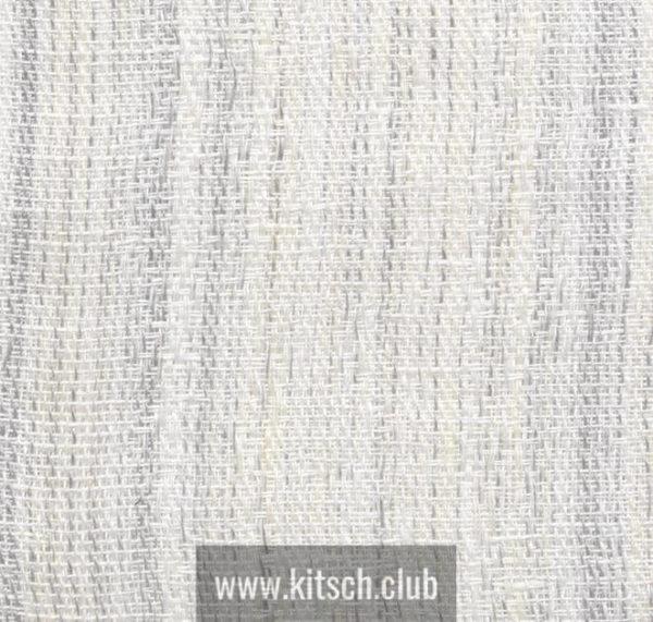 Швейцарская ткань 4 Spaces, коллекция Lino/Linode, артикул Linode/1813/Perla