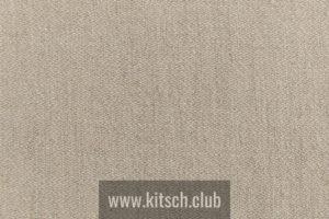 Швейцарская ткань 4 Spaces, коллекция George/Betty/Daniela/James/Max, артикул Max/1635/003