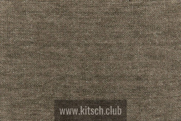 Швейцарская ткань 4 Spaces, коллекция George/Betty/Daniela/James/Max, артикул Max/1635/004