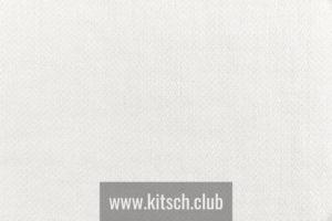 Швейцарская ткань 4 Spaces, коллекция George/Betty/Daniela/James/Max, артикул Max/1635/021